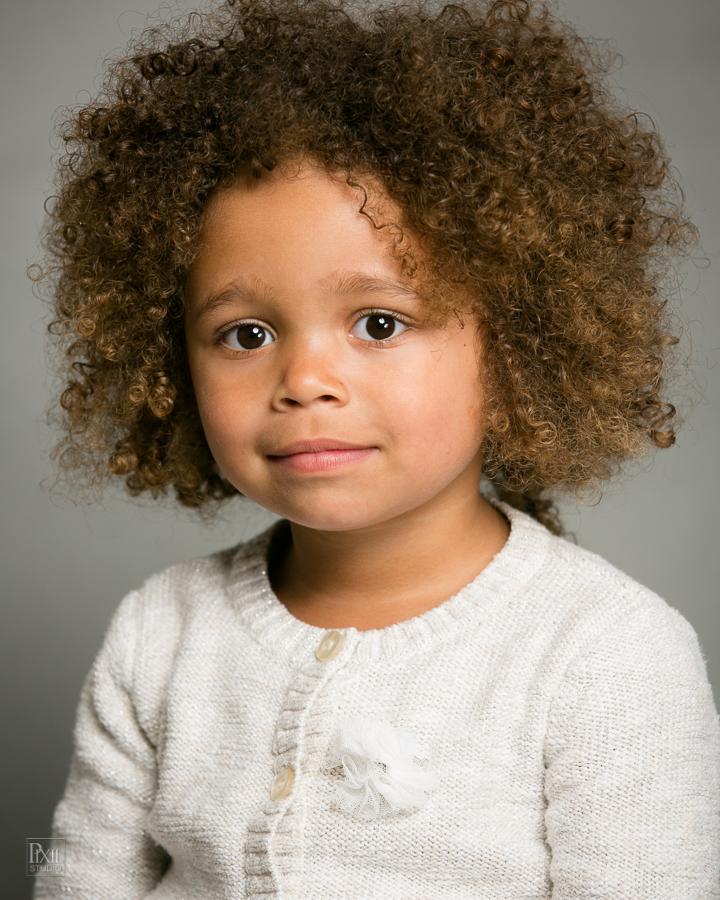 denver-headshots-actor-model-child